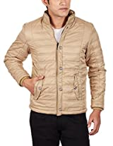 Fort Collins Men's Polyester Jacket