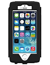 Trident Black Kraken AMS Case for Apple iPhone 6