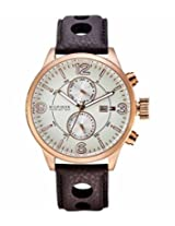 Tommy Hilfiger - Th1790900 - D Watch For Men