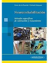 Neurorehabilitacion / Neurorehabilitation: Metodos Especificos De Valoracion Y Tratamiento / Specific Methods of Assessment and Treatment
