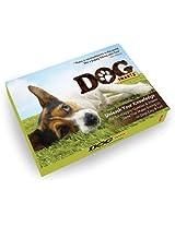 Dog Smarts Game 2.0