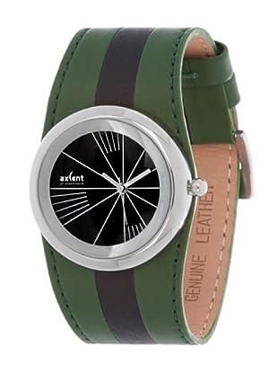 Axcent Reloj  Sunny  X57004-234