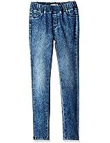 Cherokee Girls' Jeans