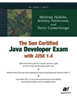 The Sun Certified Java Developer Exam with J2SE 1.4 (Expert's Voice)