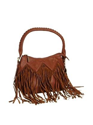 Bulaggi The Bag Bolso 29334.62 (Coñac)