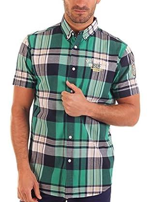 BENDORFF Camisa Hombre