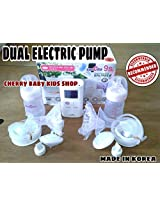 ELECTRIC BREAST PUMP SPECTRA 9S