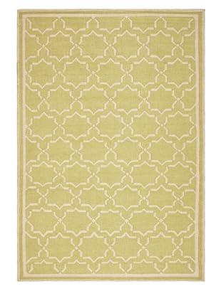 Marokkanischen Motive M 246 Bel Teppiche Und Lampen Mode