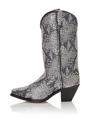 Laredo Women's Wendy Boot