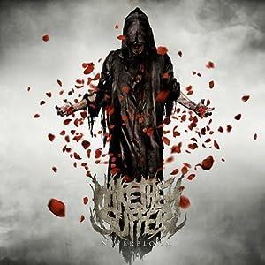 Neverbloom