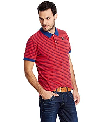 Pepe Jeans London Polo Andre