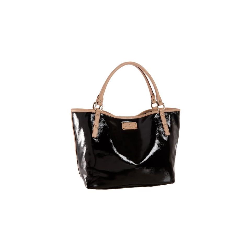 Kate Spade Flicker Small Sophie Tote   designer shoes, handbags