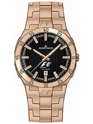 Jacques Lemans Reloj Formula 1 F-5042H