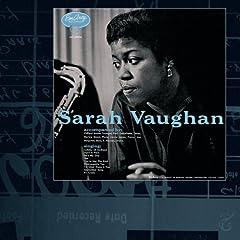 ♪Sarah Vaughan and Clifford Brown