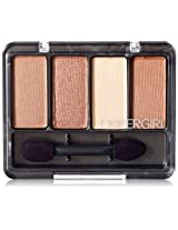 CoverGirl Eye Enhancers 4 Kit Shadow Country Woods 215 0.19 Ounce Package