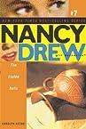 The Stolen Relic (Nancy Drew (All New) Girl Detective)