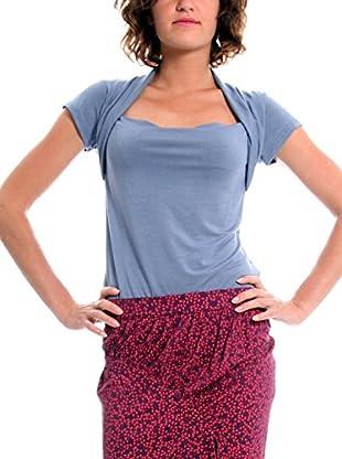 Zergatik T-Shirt Mindia