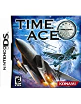 Time Ace - Nintendo DS
