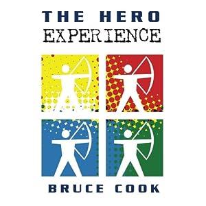The Hero Experience