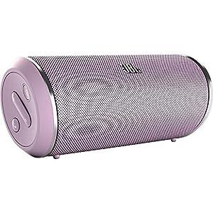 JBL Flip Portable Bluetooth Stereo Speaker (Pink)