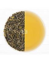 Malty Earl Grey Breakfast Black Tea ( 35.27oz / 1kg)