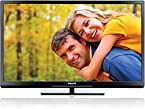 Phillips 3000 Series 32PFL3738 81 cm (32 inches) HD Ready LED TV