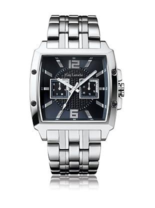 Guy Laroche Reloj G3003-04
