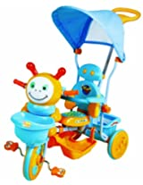 Mee Mee Tricycle, Blue