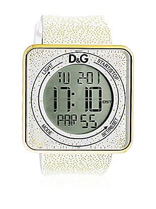 D&G Quarzuhr Woman DW0783 42 mm