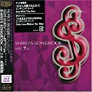 Shiro's Songbook ver.7.0