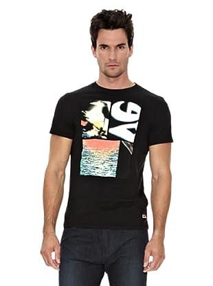 Levi´s T-Shirt Premium