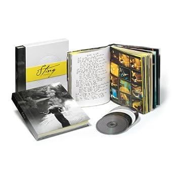 25イヤーズ(DVD付) [CD+DVD, Limited Edition]