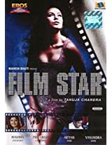 Film Star (2005) (Hindi Film / Bollywood Movie / Indian Cinema DVD)