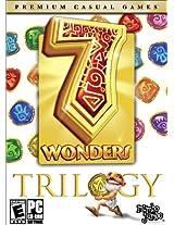 7 Wonders Trilogy (PC)
