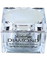 Shahnaz Husain Diamond Skin Nourishing Cream, 40g