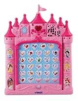 VTech Disney's Princess Princess Learning Pad