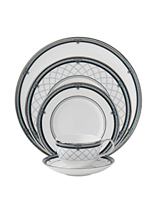 Royal Doulton Countess 5-Piece Place Setting
