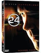 24 Season - 4