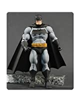 Batman DC Direct Dark Knight Returns Action Figure Batman