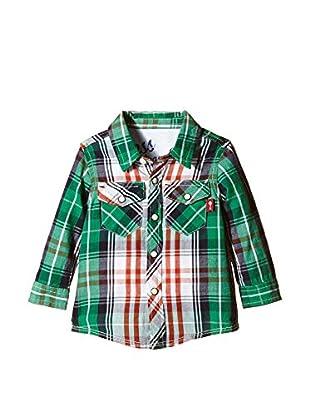 Guess Camisa Niño Ls