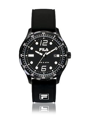 Fila Reloj FILA38-814-003