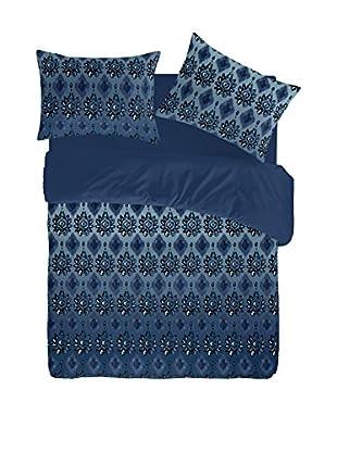 Rochas Set Bettbezug Und Kissenbezug Iriel