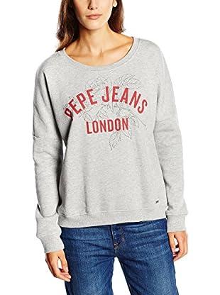 Pepe Jeans London Sudadera Irma