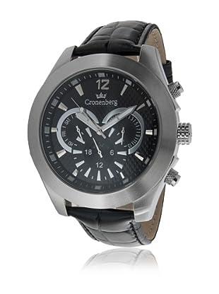 Cronenberg  Reloj 12073W2