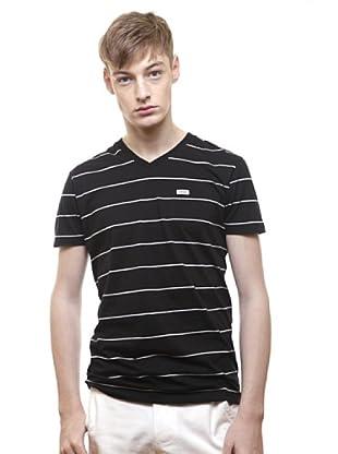 Chaser Camiseta Willy (Negro)