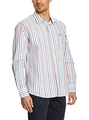 Galvanni Camisa Hombre