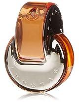 Omnia Indian Garnet Eau De Toilette Spray 65ml/2.2oz