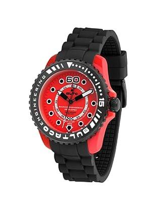 Bultaco BLPR45SCR1 - Reloj Unisex Negro