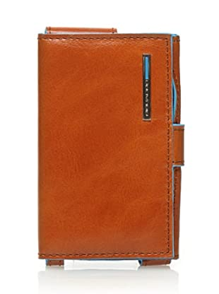 Piquadro Custodia iPod Touch (Arancione)