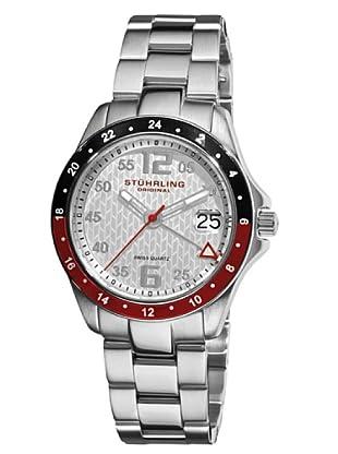 STÜRLING ORIGINAL 290.122TT12 - Reloj de Señora movimiento de cuarzo con brazalete metálico